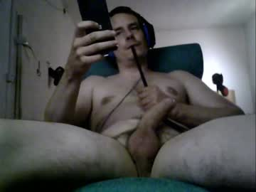 doyoude record video with toys from Chaturbate