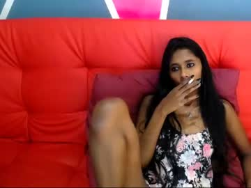 indianteasex private show from Chaturbate