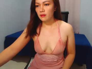 08_ivy record private sex video from Chaturbate.com
