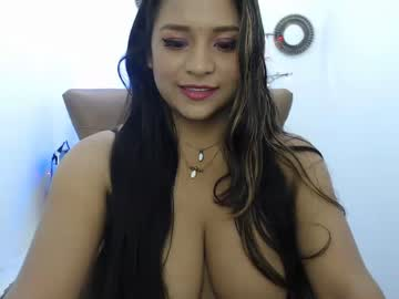 kendra__love webcam video from Chaturbate.com