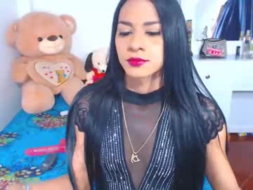 dany_monster_cock record premium show video from Chaturbate