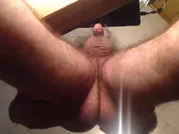horneydaddy1213 record cam show from Chaturbate