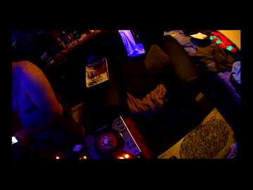 momox889 private webcam from Chaturbate