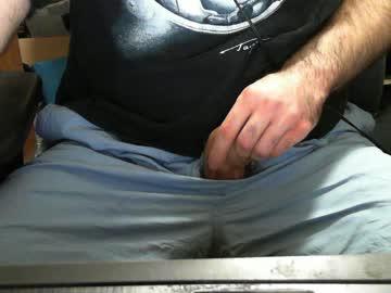 adelhi20