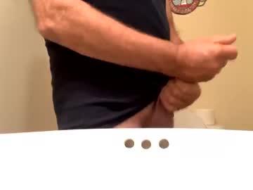 nineinyou record private sex video
