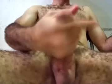 asnsex587 chaturbate video with dildo
