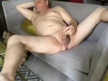gesex01 chaturbate private sex show