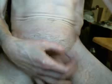 pebblesjeff record private XXX show from Chaturbate.com