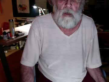 niziest1313 record cam show from Chaturbate
