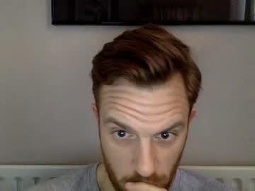 thedram webcam