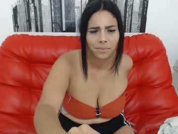 angel_rivas21 chaturbate private show video