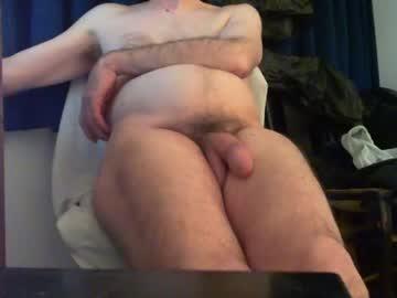 mattdutt chaturbate private XXX video