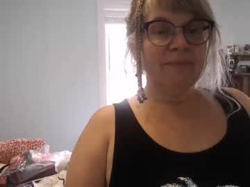nakednow14 record private webcam from Chaturbate