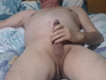 wali2555 blowjob show from Chaturbate