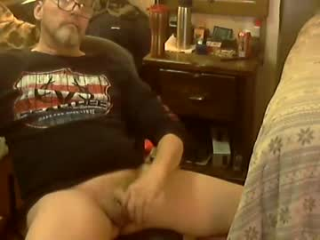 0utlaw public show from Chaturbate