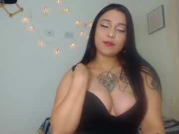 _brithany9_ video from Chaturbate