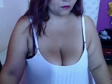 caroliina_diaz chaturbate webcam record