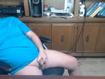 bobrc record private show video from Chaturbate