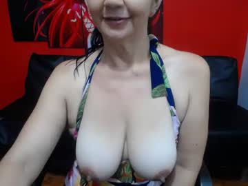 naughty_mom5 private record