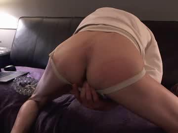 adriansexaddict private sex show