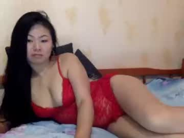 korean_girl public show from Chaturbate