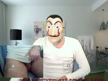 poiuytre_xxxxx record premium show from Chaturbate.com