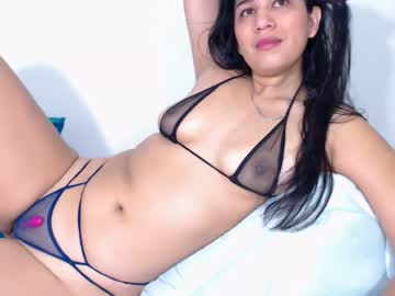 sarastonn webcam video