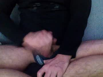 hixxxdick private XXX video