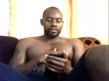 deep_horts record blowjob show from Chaturbate