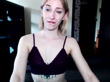 gameoover record premium show video from Chaturbate