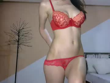 hot_marina1994 record video with toys from Chaturbate