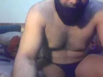 suckhdeep private sex video from Chaturbate.com