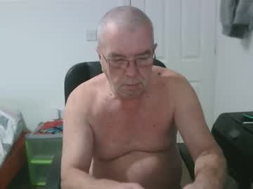uncle_johns chaturbate private
