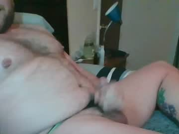 cummybear137 chaturbate webcam record