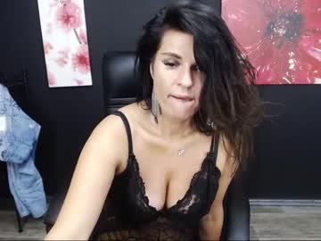ericapenelopee chaturbate private webcam