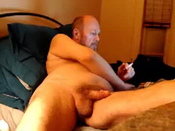 older_man_4_you public show from Chaturbate