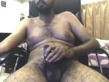 northern_indian_fatcock24 record show with cum