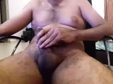 northern_indian_fatcock24 record premium show video