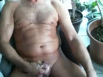 040958 record cam show from Chaturbate.com