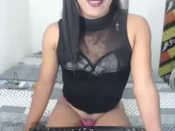 black_hot_ chaturbate dildo