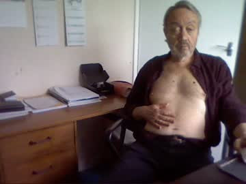 erasmus_d chaturbate webcam video