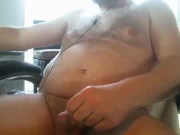 looking4longhair record public webcam video