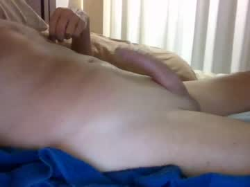 touchme655 blowjob show from Chaturbate