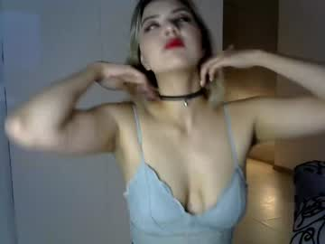 xxxxxxxleev18 chaturbate private show video