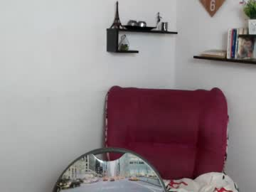 _milk_queen_ record private from Chaturbate.com