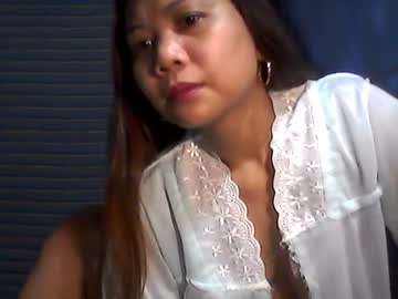 asianpuki4ulove record video from Chaturbate