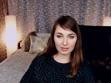 emily_larden record webcam video