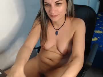 salomesaints blowjob video from Chaturbate.com