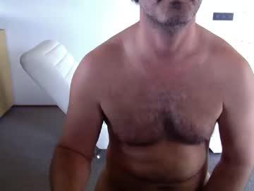 goliat74 chaturbate webcam video