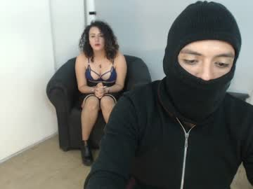 hanselygretell_ public webcam video from Chaturbate